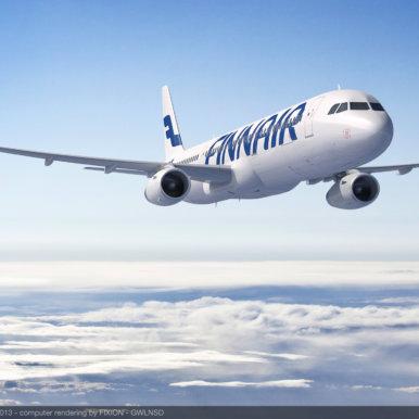 Get benefits at Hotel Fabian as a Finnair Plus -member